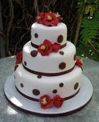 wedding cake fondant fondant wedding cakes wedding cake sedona wedding cakes