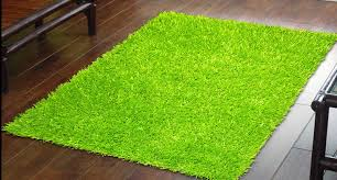 Green Area Rug 8x10 Picturesque Bathroom Accessories Contemporary Lime Green Area Rug