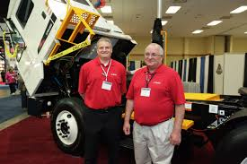 louisville switching ottawa truck sales blog kalmar trucks