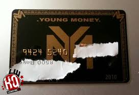 money cards money to release their own debit cards money hq