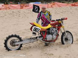 kids motocross racing does axel hodges race moto related motocross forums message