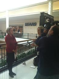 ross park mall black friday hours 12 best pittsburgh radio tv news stations images on pinterest