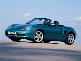 Porsche Boxster Base - porsche boxster 1996 2004 prices in pakistan pictures and