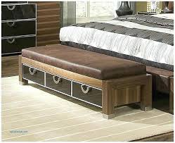 benches for the bedroom bench bedroom upholstered storage bench storage bench bedroom uk