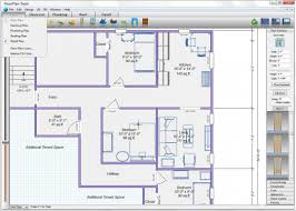 draw your own floor plans free floor plan creator for pc office layout plans interior design