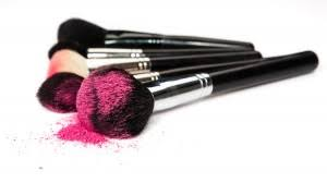 makeup artist equipment how to clean makeup brushes like professional makeup artists