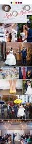 Best Color Combos 81 Best Wedding Color Combinations Images On Pinterest Fall
