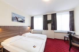 design hotel kã ln altstadt novum hotel leonet cologne altstadt germany reviews photos