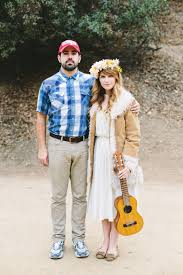 forrest gump costume 100 couples costumes for you and your boo forrest gump