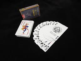 Mtg Card Design Online Shop Magic Poker Cards Magic Tricks Game Diy Mtg Paper
