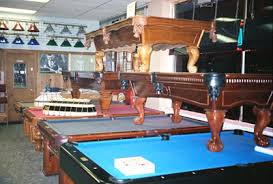 pool tables st louis cue cushion pool tables custom cues billiard parlor