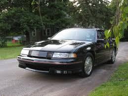 my 1992 chevrolet lumina z34