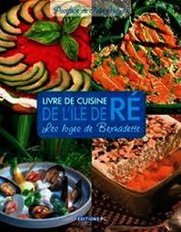 recette de cuisine cr駮le r騏nion recette de cuisine cr駮le r騏nion 28 images recette de no 235 l