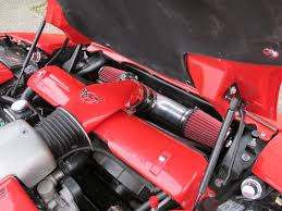 c4 corvette cold air intake cheapest place to purchase a cold air intake corvetteforum