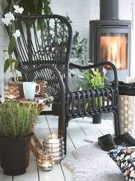 Outdoor Rattan Furniture by Best 25 Rattan Armchair Ideas Only On Pinterest Rattan Chairs