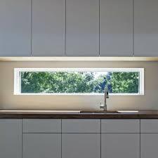 dark cherry kitchen cabinets kitchen room 2017 cherry kitchen cabinets with granite