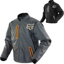 bike racing jackets fox racing legion mens motocross jacket 2016 fox racing apparel