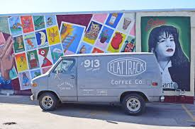 El Patio Austin Texas by 9 Great Places For Coffee In Austin Tx Also Coffee