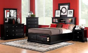 contemporary bedroom sets with storage dtmba bedroom design