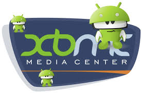 xbmc android apk for android beta 3 apk released