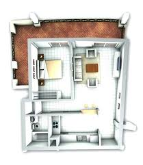 small apartment layout best apartment layouts best apartment layouts excellent apartment