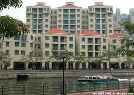 singapore apartments 050705asingapore serviced apartments condos rental properties