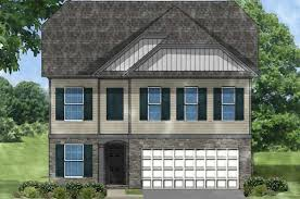 Great Southern Homes Floor Plans Woodtrace New Homes In Elgin Sc