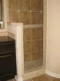 31 best house shower stuff images on pinterest bathroom ideas