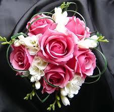 wedding flowers pink pink wedding wedding flowers