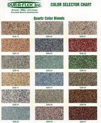 exclusive idea epoxy basement floor paint colors coatings