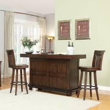 wayfair kitchen island kitchen room 2017 eci furniture wayfair eci kitchen island with
