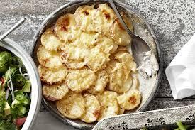 42 easy potato recipes how to cook potatoes