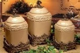 kitchen canisters sets country canister sets for kitchen remodel hunt kitchen canisters