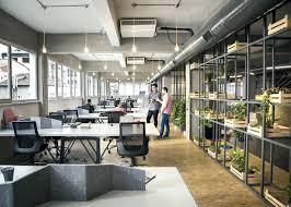 real estate office ideas u2013 ombitec com