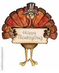 thanksgiving free photos diy turkey treat holder free printable happy thanksgiving