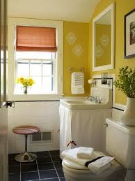 wainscoting bathroom ideas minimalist wainscoting bathroom beautiful ideas house design and