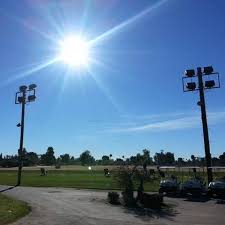 driving range with lights near me coronado golf course and lighted driving range home facebook