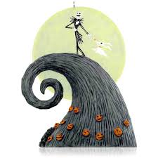 m blog totally nightmare before christmas christmas tree topper