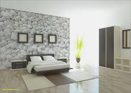 chambre avec papier peint papiers peint 4 murs inspirations et papiers peints direct papier