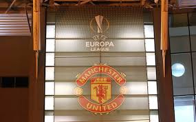 Liverpool Trophy Cabinet It U0027s Manchester Utd Vs Liverpool In Europa League Last 16 Rediff