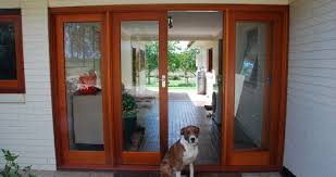 pet doors for sliding glass door door kitchen doors beautiful wooden kitchen doors sliding