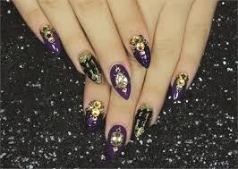 the price is right pricing your nail art business nails magazine