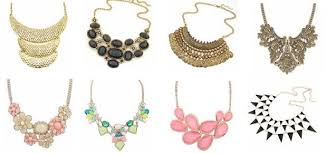 necklace accessories wholesale images Accessories wholesale buy woman accessories online malaysia jpg