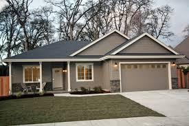 100 prairie home designs prairie style house plan 4 beds 3