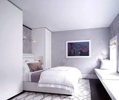amenager chambre adulte chambre adulte blanche 80 idées pour votre aménagement