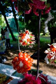 repas de mariage pas cher my wedding thing 20 21 mariage idées mariage décoration