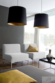 47 best furniture images on pinterest architecture chairs and live