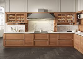 kitchen design st louis mo amazing modern kitchen trends cabinets st louis snaidero on