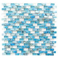 Home Depot Kitchen Wall Tile - 208 best inspiring tile images on pinterest bathroom ideas