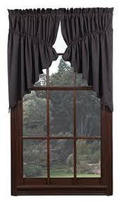 Primitive Swag Curtains Prairie Swag Curtains Primitive Quilt Shop